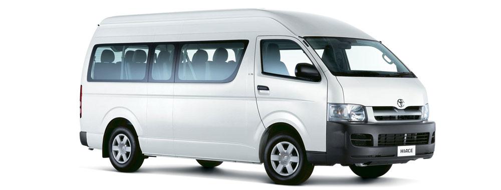 Topro Rent A Car Rent A Car In Sri Lanka